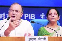 FM Arun Jaitley: Steps for subsidy reform soon