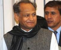Gehlot quits as Rajasthan CM, pledges to analyse shortcomings