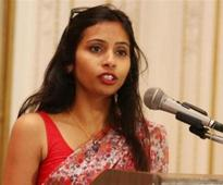 Khobragade Could Face Action for TV Interview Without Permission