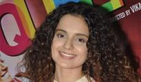 I've never done such good work as in 'Queen': Kangana