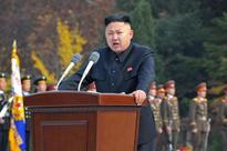 North Korea threatens bigger pain if punished over Sony hack