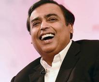 Wealth creation must for wealth distribution to happen: Mukesh Ambani