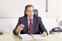 Make in India has come at a most opportune time for us: Madhu S. Nair