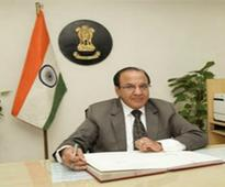 Electoral bonds will not solve transparency issues in political funding: CEC AK Joti