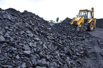 Coal production hit in Jharkhand due to strike