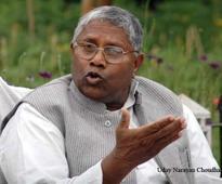 Bihar Assembly Speaker disqualifies four JD(U) MLAs