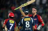 IPL 7 to kick-off in UAE, India to host final phase