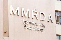MMRDA assures No maidans will be disturbed while construction of Metro-3