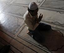 US Congress committee to meet to safeguard religious minorities in India