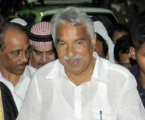 Chandy govt sets aside Rs 500 crore for Kerala startups