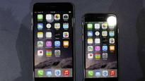 Apple iPhone 6 review: Tech critics love this new smartphone