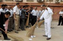 Swachh Bharat Abhiyan kicks off: 10 key facts