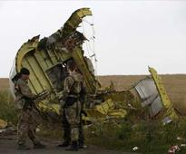 Securing MH17 Site a 'Dangerous Tightrope Act': Experts