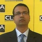 BPCL, Oil India top picks, says CLSA