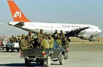 Kandahar hijack was 'goofed up': Former RAW chief A S Dulat