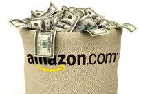 Amazon Announces Additional US $2 Billion Investment in India