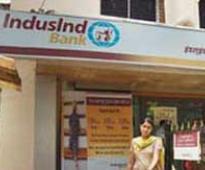 IndusInd Bank: Good show despite weak industry trends