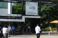 Wipro Q4 profit falls 20% to Rs1, 803 crore