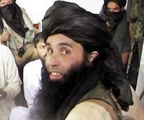 TTP chief Mullah Fazlullah killed in air strike?