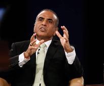 Jio tariff very aggressive, unsustainable: Bharti Airtel Chairman Sunil Mittal