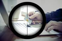 How to survive a bank data security breach
