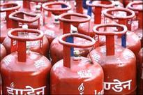 LPG subsidy: Make opting in a choice, not opting out