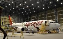 SpiceJet and Boeing ink record $4.4 bn deal at India Aviation Show