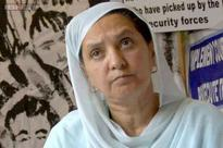 Jammu & Kashmir: 24 years on, a mother still awaits her son picked up by the Army