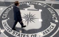 Ex-CIA agent arrested in connection to collapse of US spy network in China