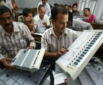 EVM malfunction gave votes to BJP in Buldhana elections: Maharashtra collector confirms RTI