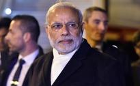 'Prosperous Nations Have Strong Carbon Footprint,' Says PM Modi at Paris Summit