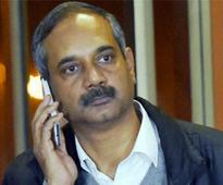 Former Delhi Principal Secy Rajendra Kumar granted bail by CBI court in corruption case