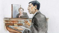 US lawmakers demand Srinivasan confirmation as top court judge