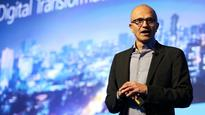 Microsoft pushes smartphone productivity with three new India-focused apps