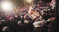 Lokpal, Swaraj, bijli-paani find their way back in AAP campaign