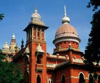 Madras HC stays CES amended list