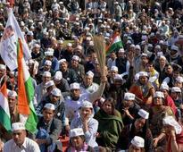 AAP Shocker: Moradabad candidate is bank defaulter of Rs 12 crore!
