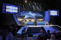 Analysis - Champions League takes on less predictable look