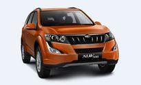 Mahindra & Mahindra drives in new-age XUV500