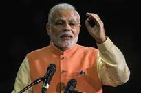 Narendra Modi govt's fresh bid to end Parliament deadlock, all-party meet tomorrow