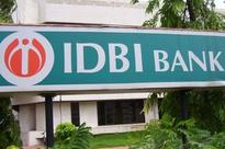 IDBI Bank cuts base rate by 10 bps to 9.65 per cent