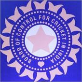 BCCI slaps Rs. 250 crore damages claim on WICB over ODI pullout