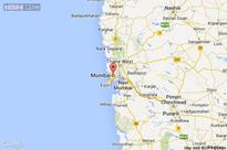 Maharashtra government to ease entry of citizens into Mantralaya