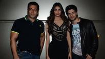 Why Did Salman Khan Remove Athiya Shetty, Sooraj Pancholi Kiss in 'Hero'?