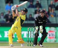 Australia-New Zealand ODI series: 5 talking points - Aussies whitewash Kiwis at home