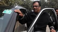 Tamil Nadu Congress chief resigns from position, owns responsibility for election defeat