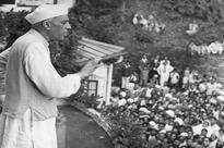 Rs 20 crore allocated to commemorate the 125th birth anniversary of Jawaharlal Nehru