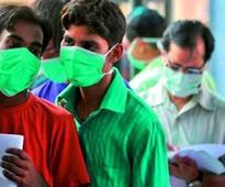 Swine Flu back in Delhi again, 1 dead so far