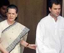 Poll effect: Congress pledges introspection, transformation