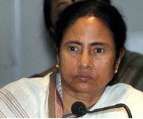 Bengal CM favours transgender rights bill
